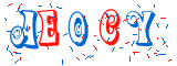 This is a captcha-picture, it is used to prevent mass-access by robots.